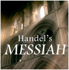 handels-messiah