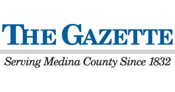 Image result for medina gazette