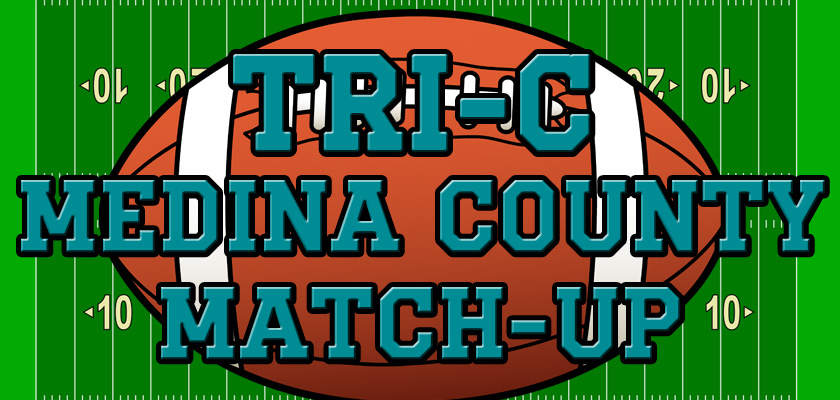 Medina County Match Up