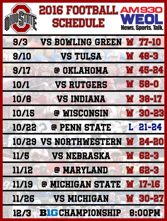 11-30-schedule