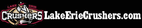 CLake erie crushers dot com