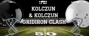 Kolczun-header2