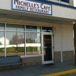 MichellesRestaurant 007