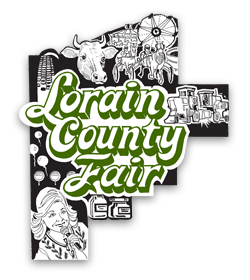 Lorain County Fair