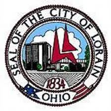 Seal of lorain