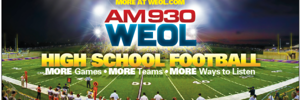 AM930 High School Football