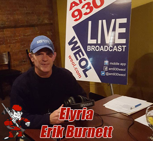 Elyria Erik Burnett copy