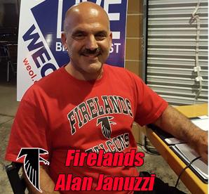Firelands Alan Januzzi copy
