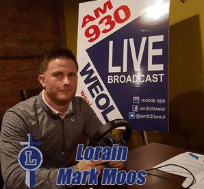 Lorain Mark Moos Revised