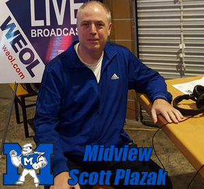 Midview Scott Plzak