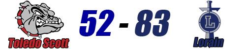 Bulldogs Titans Final