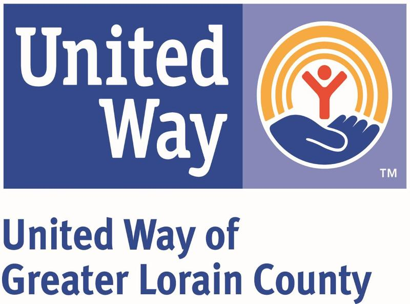 United Way of Greater Lorain County