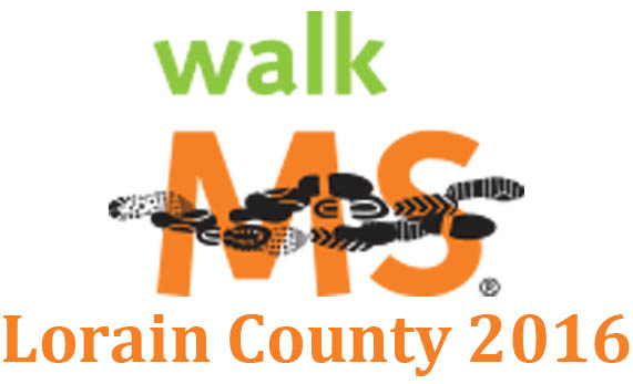 walk ms Lorain County