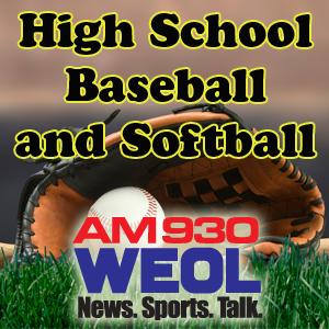 HS Baseball FP Link