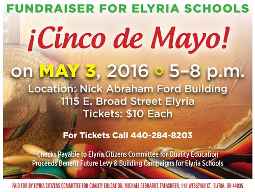 Elyria Cinco de Mayo post 03-16-1