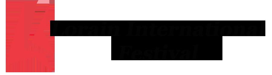 Lorain International Festival