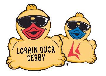 duckderbySMALL