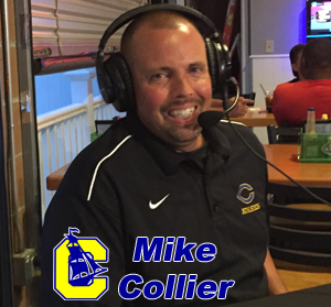 Mike Collier - Clearview