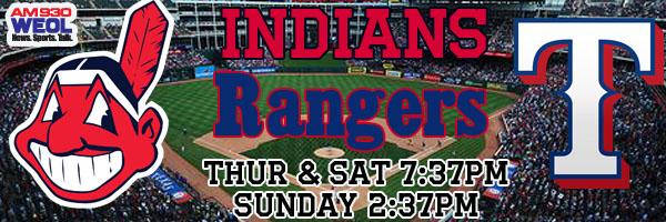 Rangers 8-215