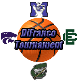 difranco-tournament-for-web-post