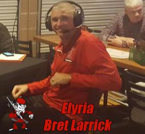 ElyriaBretLarrickName