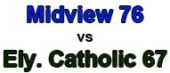 middies-panthers