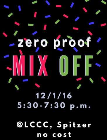 zero-proff