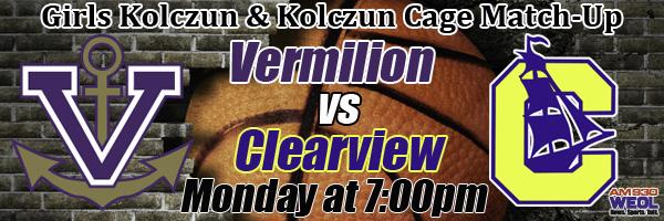12-12-vermilion-v-clearview