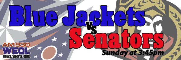 jackets-v-senators