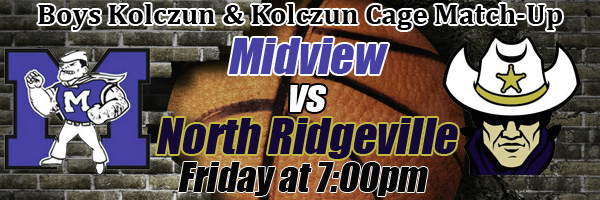 midview-v-north-ridgeville