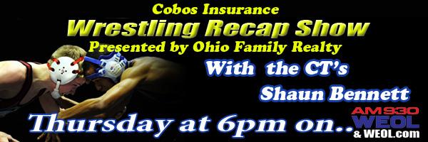 wrestling-recap-show-thursday