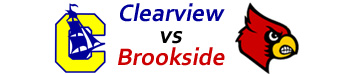 clearview-v-brookside