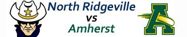 north-ridgeville-v-amherst