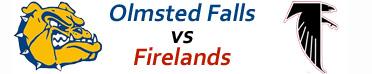 ofalls-v-firelands