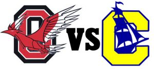 oberlin-v-clearview