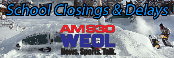 school-closings-and-delays-banner