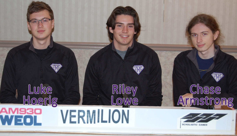 vermilion-team