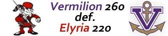 vermilion-def-elyria
