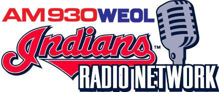 weolradio-network-logo
