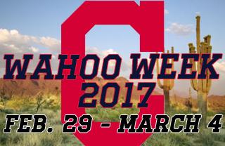 2017-wahoo-week-square