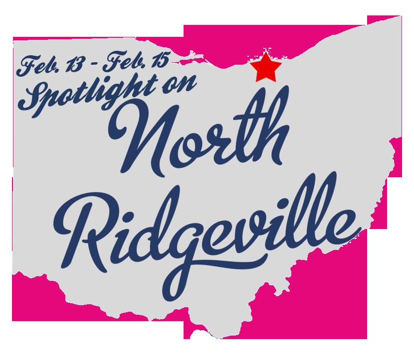map-of-northridgeville